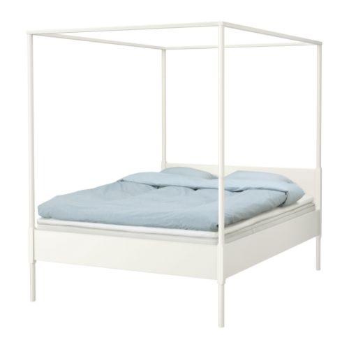 Edland bed