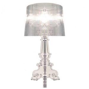 Kartell lampa
